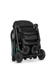 easywalker-buggy-xs-ocean-blue-plegado