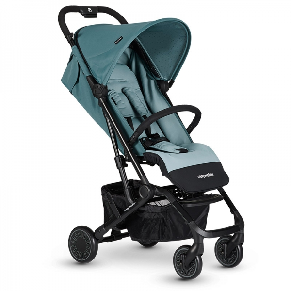 easywalker-buggy-xs-ocean-blue carritos de bebé - Carritos de bebé
