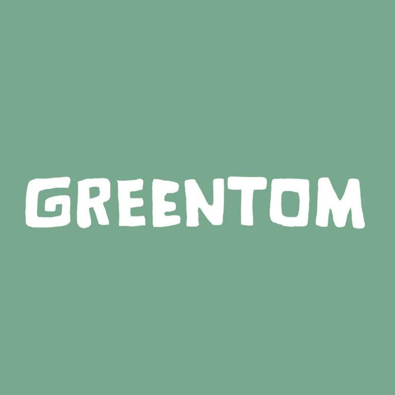 greentom marcas - greentom 768x768 - Marcas