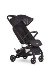 silla-de-paseo-mini-buggy-go-oxford-black-easywalker