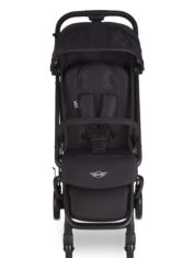 silla-de-paseo-mini-buggy-go-oxford-black-easywalker-frontal