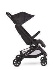 silla-de-paseo-mini-buggy-go-oxford-black-easywalker-lateral