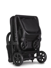 silla-de-paseo-mini-buggy-go-oxford-black-easywalker-plegado