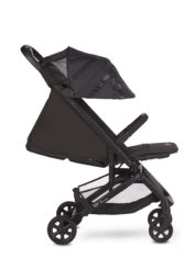 silla-de-paseo-mini-buggy-go-oxford-black-easywalker-reclinable