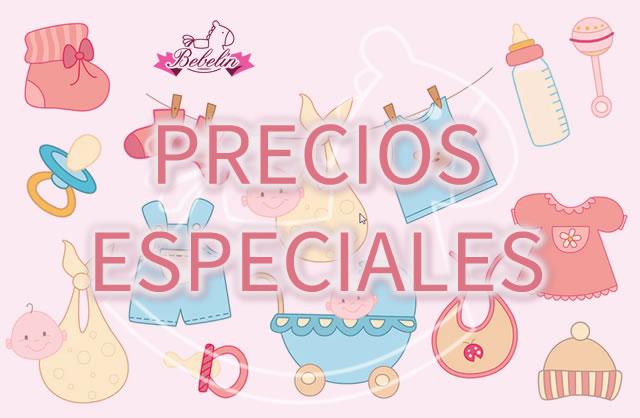 Tiendas Bebelin - Precios especiales tienda de bebés en elche - Tiendas Bebelín – Inicio