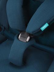 sadena-recaro-carrito--smart-harness-system