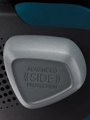 silla-de-coche-tian-elite-proteccion-lateral