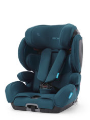 silla-de-coche-tian-elite-select-teal-green-recaro