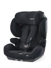 silla-de-coche-tian-performance-black-recaro