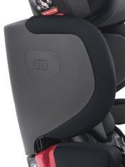 silla-de-coche-tian-proteccion-lateral