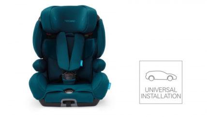 silla de coche Tian de Recaro silla de coche tian de recaro - Silla de coche Tian de Recaro