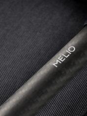 10443_2-Melio-Carbon