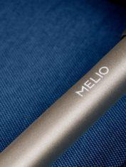 10452_1-Melio.w812