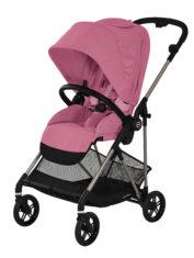 10452_1_106-Melio-Design-Magnolia-Pink