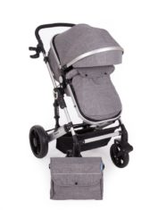 darling-3-in-1-transformable-gris-oscuro (1)