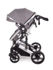 darling-3-in-1-transformable-gris-oscuro (5)