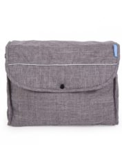 darling-3-in-1-transformable-gris-oscuro (8)