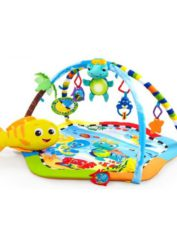 gimnasio-baby-einstein-reef-baby-einstein1