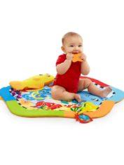 gimnasio-baby-einstein-reef-baby-einstein3