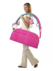 gimnasio-de-actividades-charming-chirps-rosa-bright-starts3