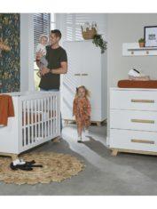mueble-comoda-vestidor-para-bebe-con-3-cajones-veneto-tiradores-y-patas-color-natural (2)