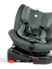 silla-de-coche-cruz-0-1-2-3-0-36-kg-negro (1)