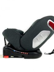 silla-de-coche-cruz-0-1-2-3-0-36-kg-negro (10)