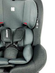 silla-de-coche-cruz-0-1-2-3-0-36-kg-negro (3)
