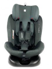 silla-de-coche-cruz-0-1-2-3-0-36-kg-negro (5)