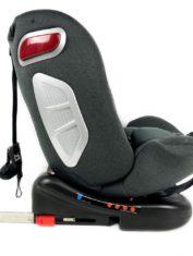 silla-de-coche-cruz-0-1-2-3-0-36-kg-negro (6)