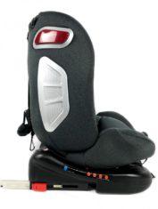 silla-de-coche-cruz-0-1-2-3-0-36-kg-negro (7)
