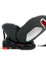 silla-de-coche-cruz-0-1-2-3-0-36-kg-negro (9)
