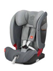 silla-de-coche-gb-everna-fix (2)