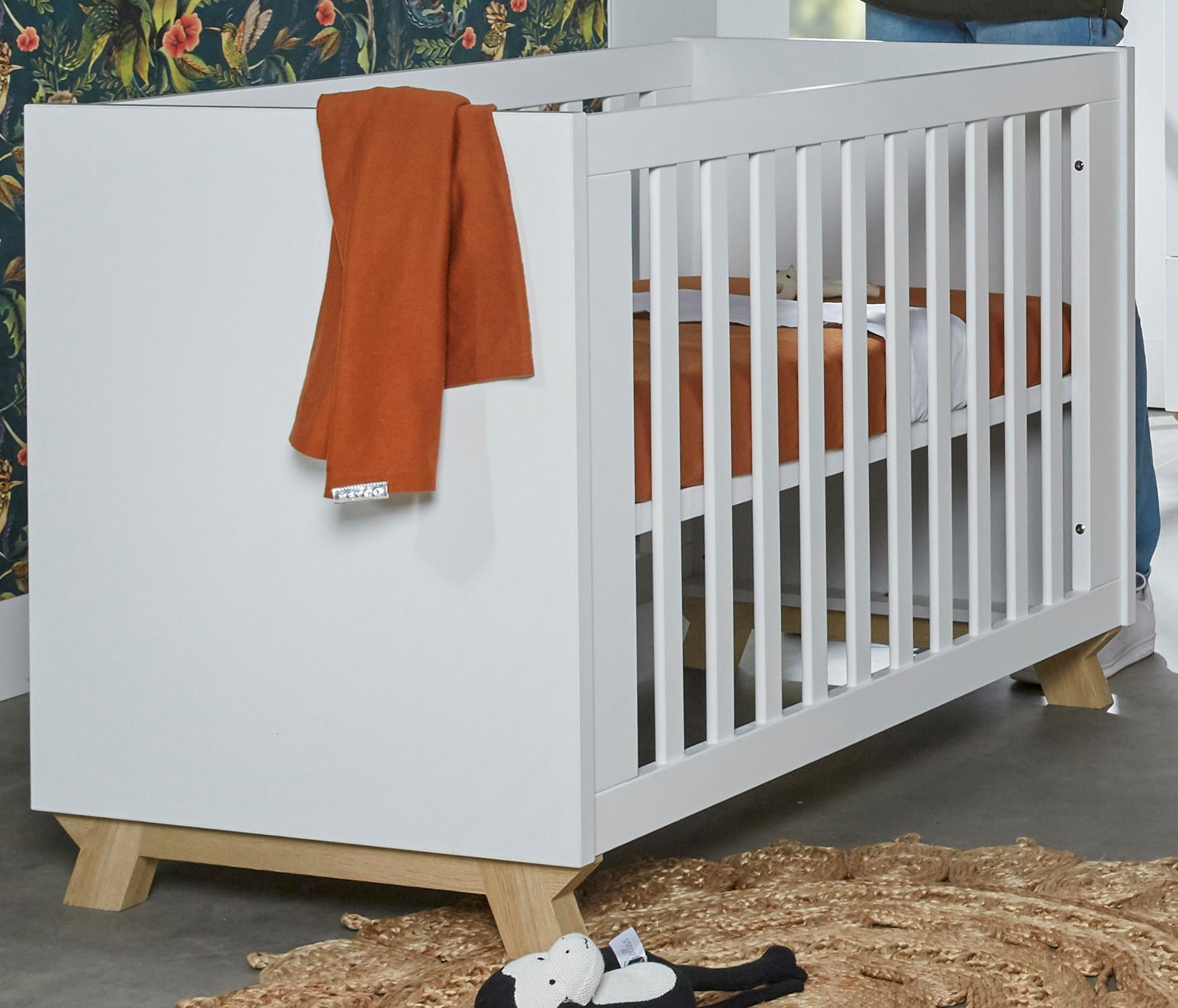 tienda de bebés en elche - Tiendas Bebelín – Inicio