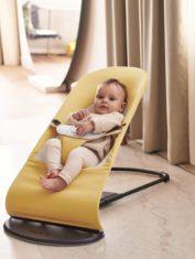 005061-hamaca-balance-soft-amarillo-gris-portada