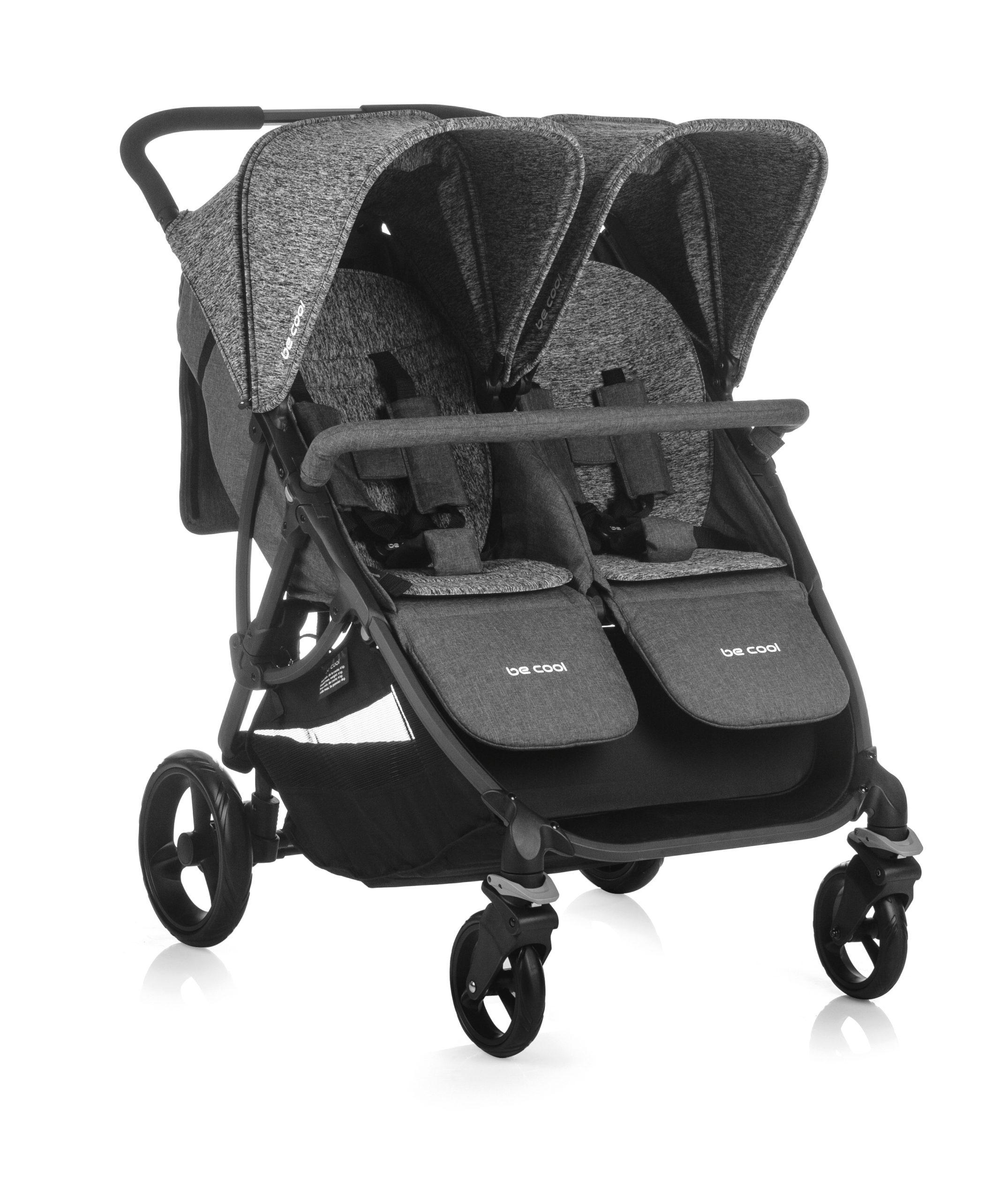 carritos de bebé - Carritos de bebé
