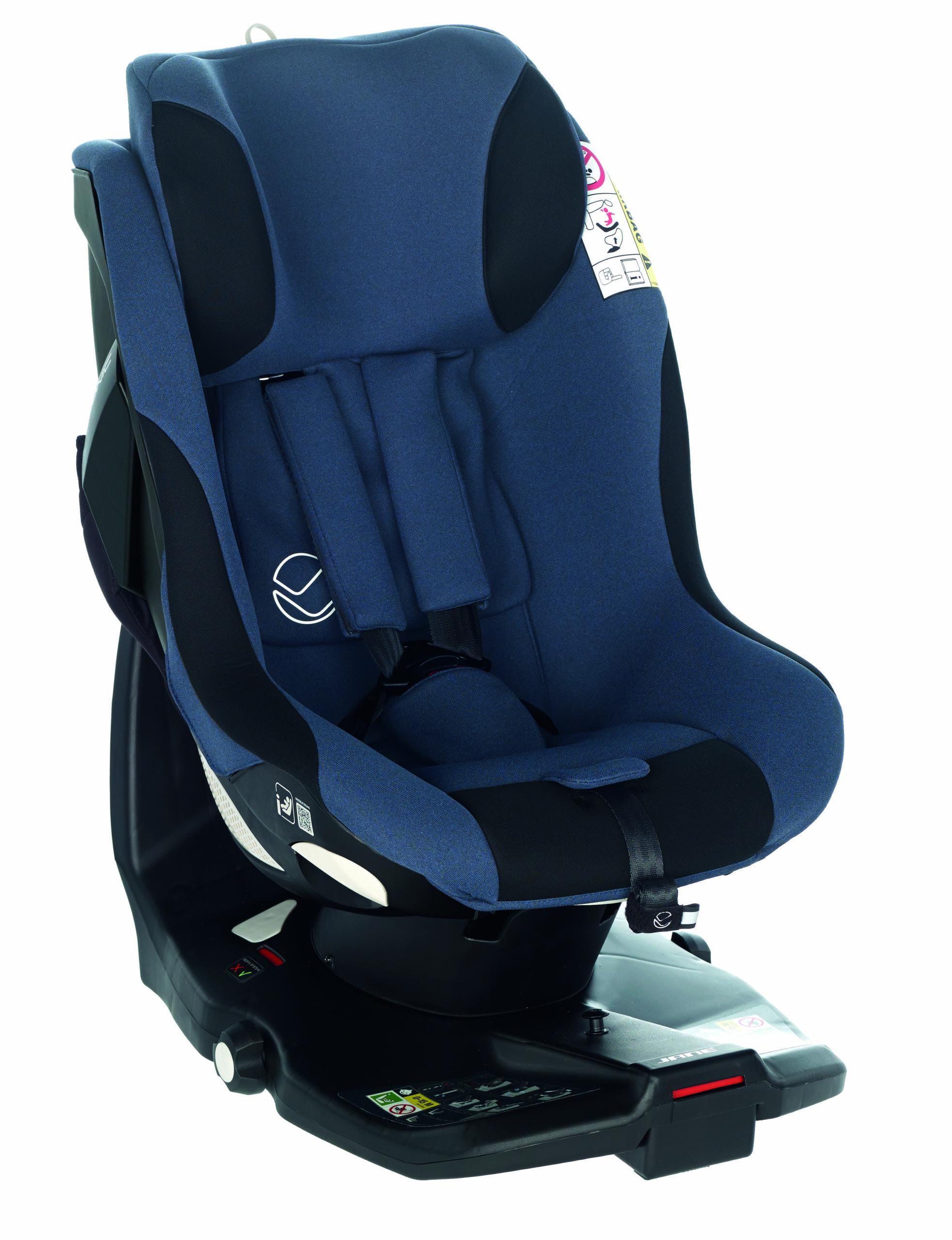 sillas de auto grupo 0 - Sillas de auto grupo 0