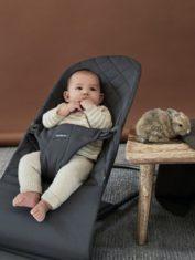 babybjorn-hamaca-bliss-antracita-algodon