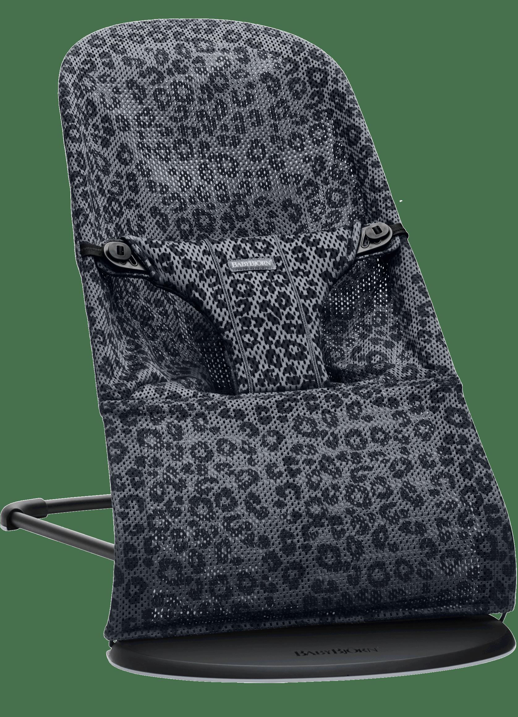 babybjorn-hamaca-bliss-antracita-leopardo