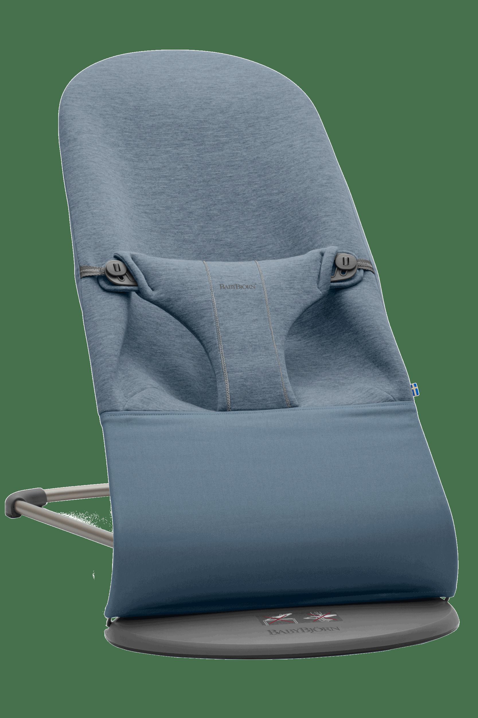 babybjorn-hamaca-bliss-azul-grisaceo-3d-jersey