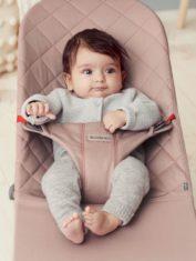 babybjorn-hamaca-bliss-rosa-palo-algodon