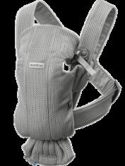 babybjorn-mochila-porta-bebe-mini-gris-3d-mesh-021018-001