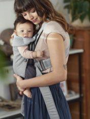 babybjorn-mochila-porta-bebe-mini-gris-3d-mesh-021018-004