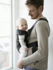 babybjorn-mochila-porta-bebe-mini-negro-cotton-201 (1)