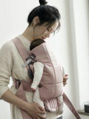 babybjorn-mochila-porta-bebe-mini-rosa-palo-cotton-mix-201