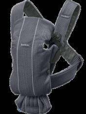 babybjorn-mochila-portabebe-mini-antracita-3d-mesh-021013-001