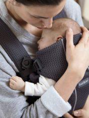 babybjorn-mochila-portabebe-mini-antracita-3d-mesh-021013-002