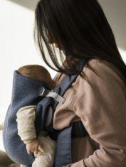 babybjorn-mochila-portabebe-mini-azul-grisaceo-3d-jersey-003