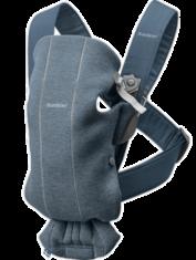 babybjorn-mochila-portabebe-mini-azul-grisaceo-3d-jersey-021031-001