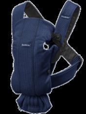 babybjorn-mochila-portabebe-mini-azul-marino-3d-mesh-021008-001
